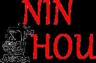 Chinees Restaurant Nin Hou Heerenveen